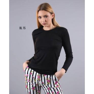 Дамска блуза bl15
