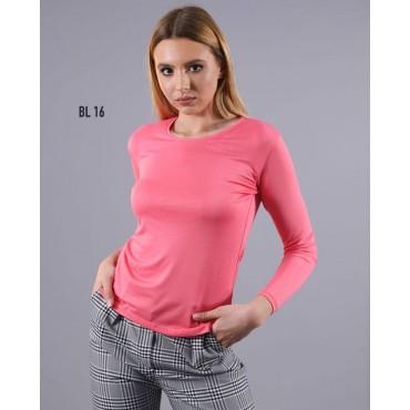Дамска блуза bl16