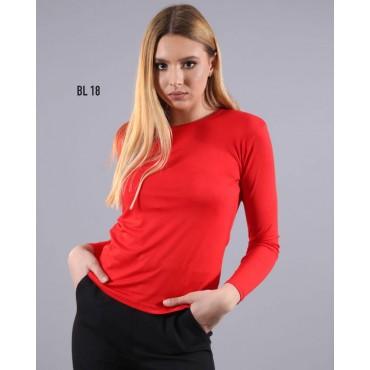 Дамска блуза bl18