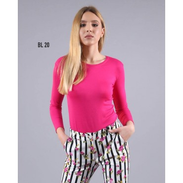 Дамска блуза bl20
