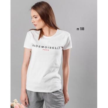 Дамска тениска 108