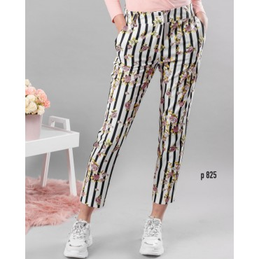 Панталон P825
