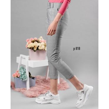 Панталон P818