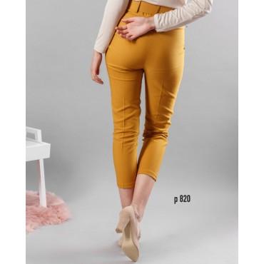 Панталон P820