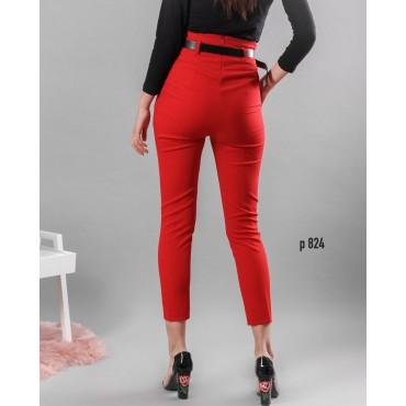 Панталон P824
