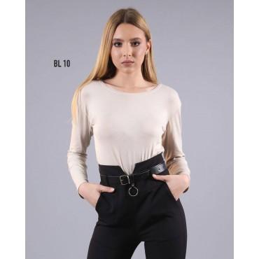 Дамска блуза bl10