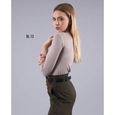 Дамска блуза bl13