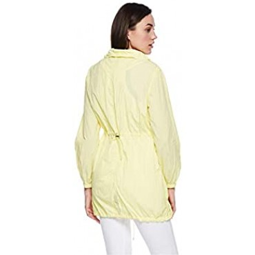Дамско яке, размер М, BERSHKA