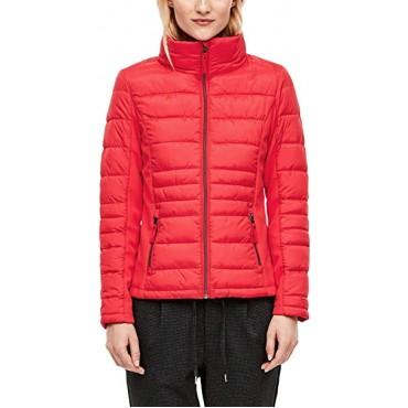 Късо дамско яке, номер 38