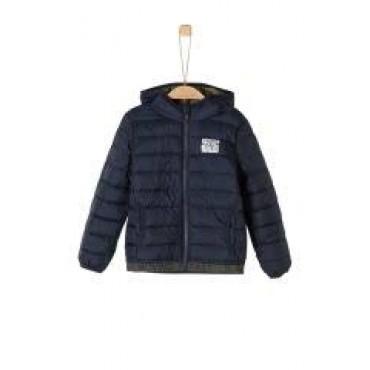 Мъжка яке, Q/S, размер 2XL
