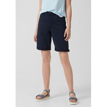 Дамски 3/4 панталон, номер 44, S.OLIVER