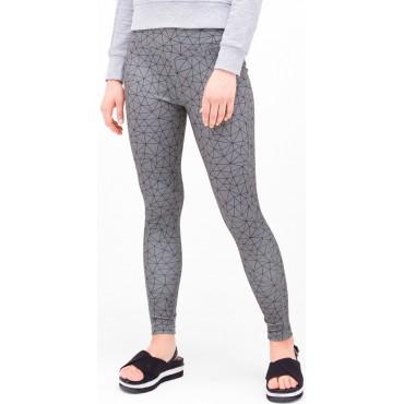 Дамски клин-панталон, номер 40, S.OLIVER