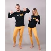 Пижами за двойки