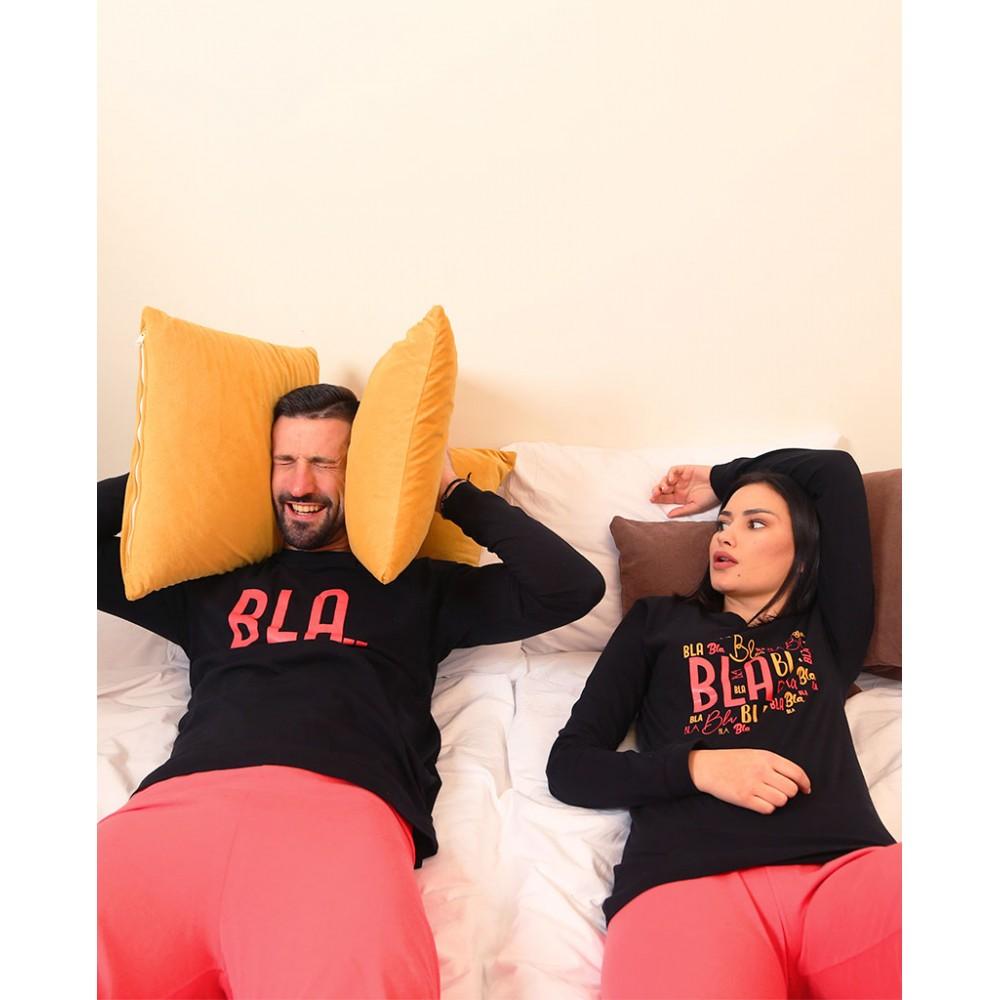 пижами BLA- BLA BLA BLA