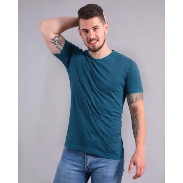 Тениска 001