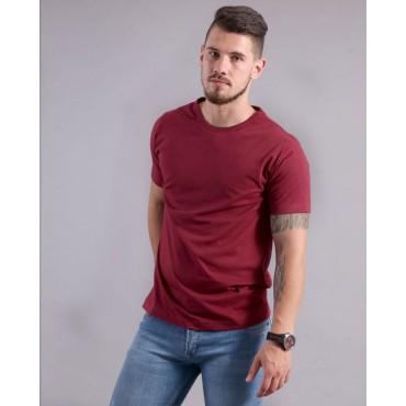 Тениска 002