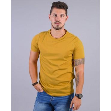 Тениска 004