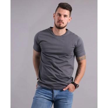Тениска 005