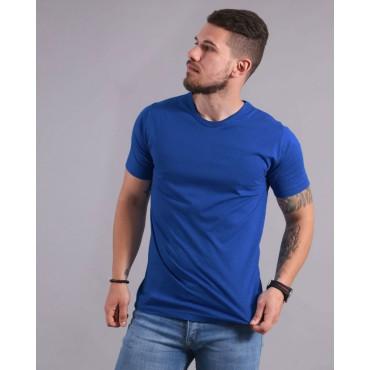 Тениска 008