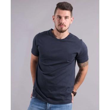 Тениска 009