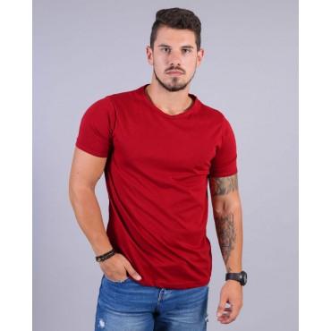 Тениска 012