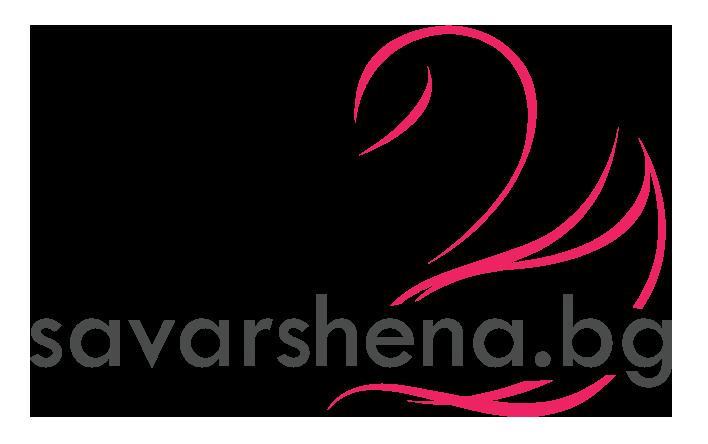 Savarshena.bg